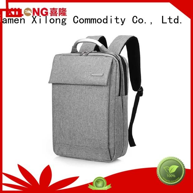 anti-theft top laptop backpacks fashion for computer