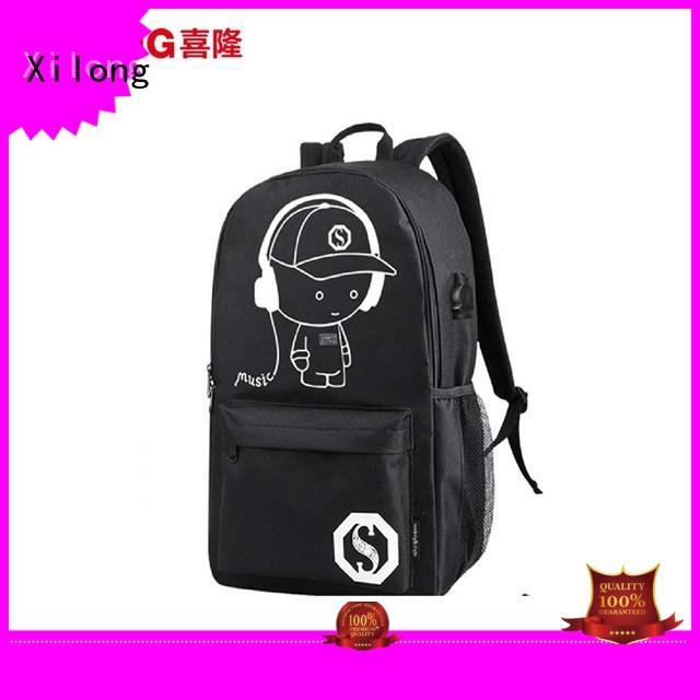 made good backpacks for school bag for wholesale