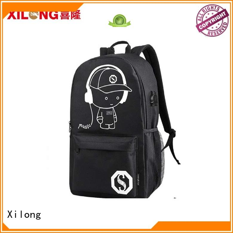 Latest cheap backpacks for school company