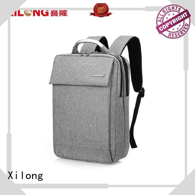 stylish top laptop backpacks durable usb charger for travel