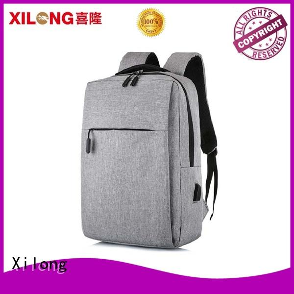 New professional laptop backpack company