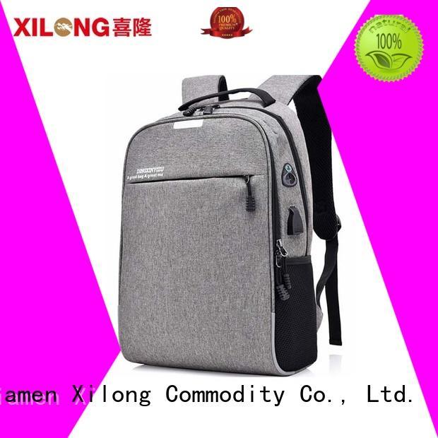 stylishstylish laptop backpacksanti-theft backpack for computer