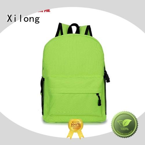 Xilong Top childrens personalized backpacks