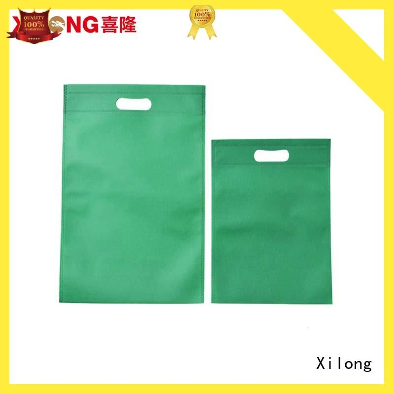 tote shopping bags manufacturers free sample
