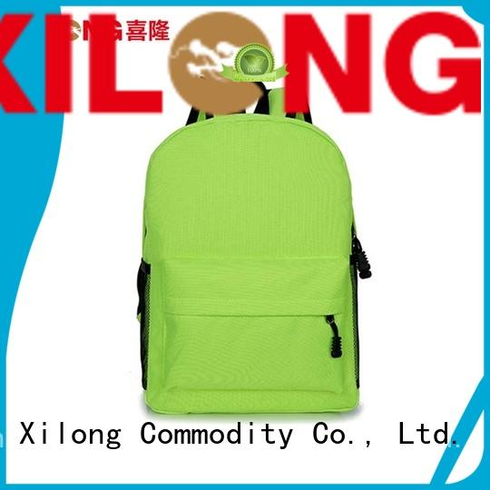 Latest wholesale school bags manufacturers