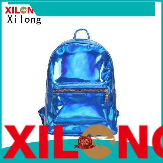 Xilong kids school backpacks personalized