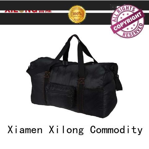 Best duffel bag wholesale Suppliers