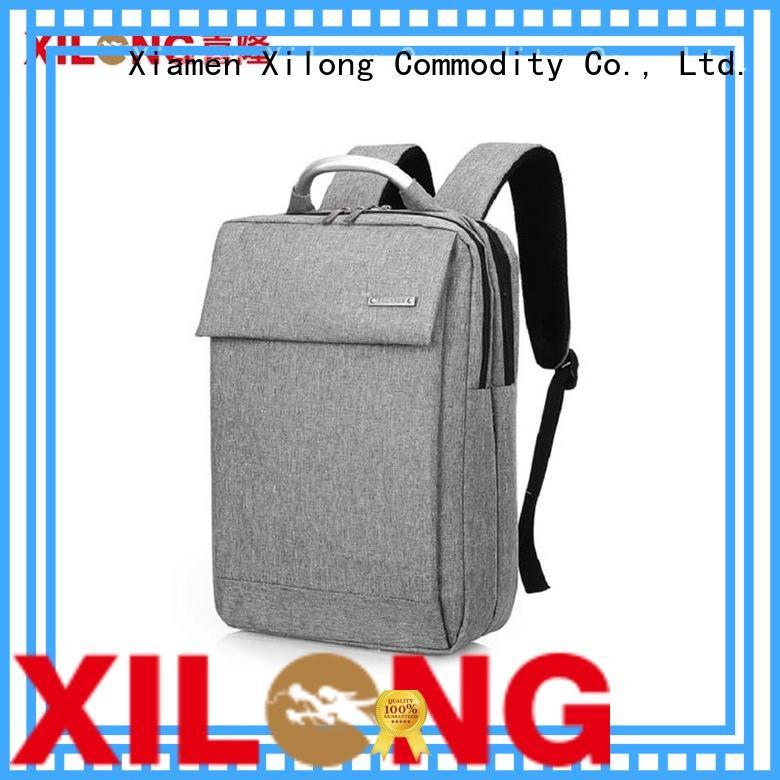 durable stylish laptop backpacks light port for travel