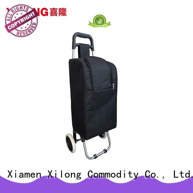 portable insulated cooler bags wholesale cool design fro students
