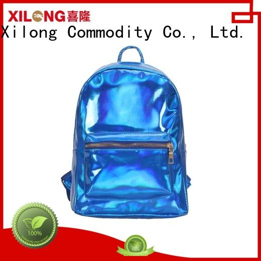 custom custom made school backpacks design favorable price