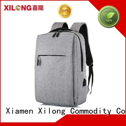 travel best business laptop backpack stylish light for business trip