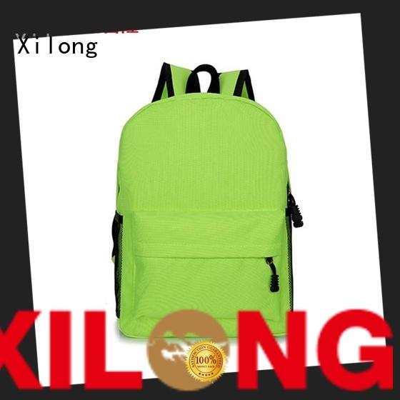 cool good backpacks for school bag for high school