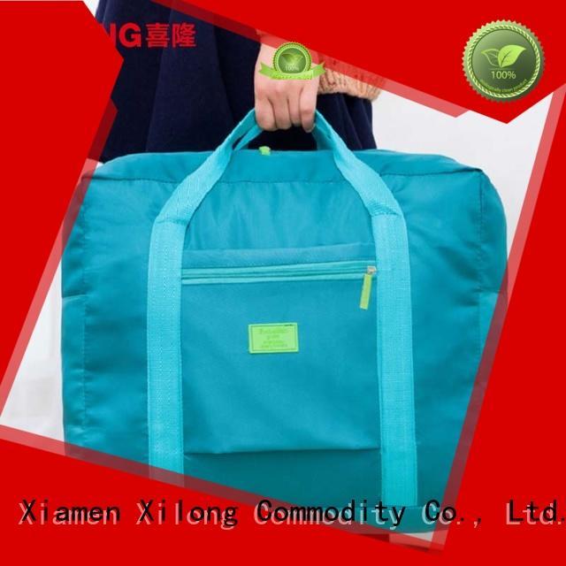 large duffel bag wholesale manufacturer for travel
