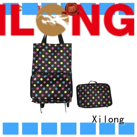 on-sale shopping bag manufacturers china polyesterlaminated for travel