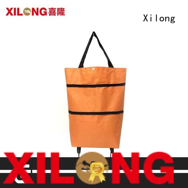 at discountfold up shopping bag with wheels trolley customization for women