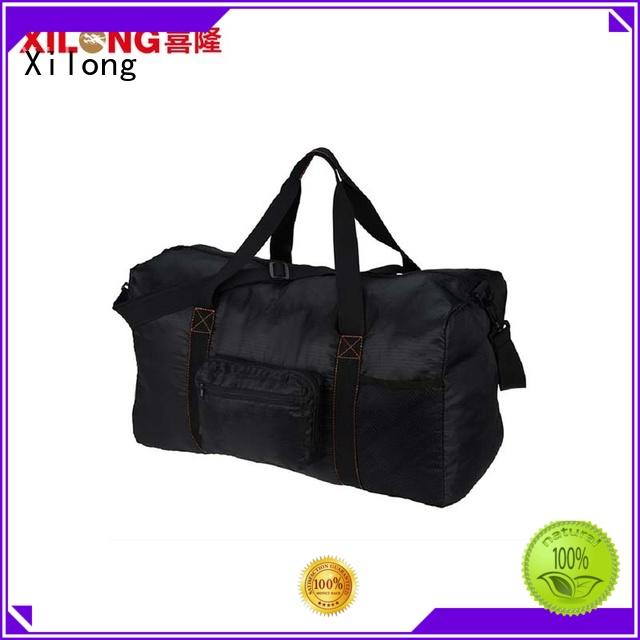 personalized sports duffle bags duffle factory price for travel