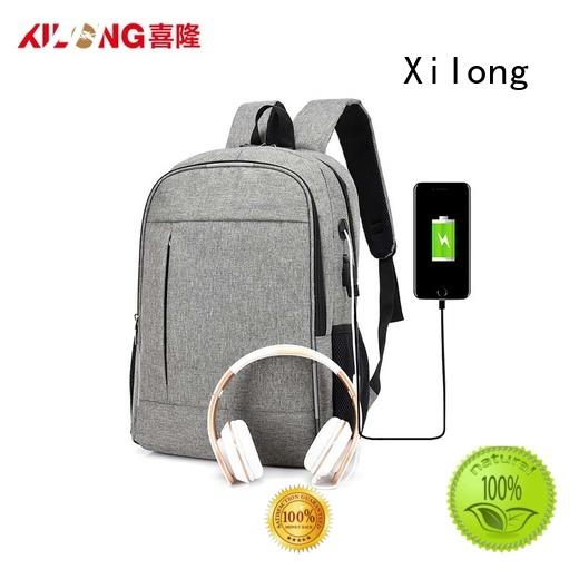 travel laptop travel backpack charger usb charger for computer