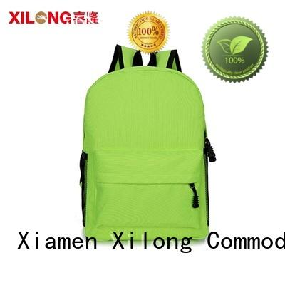 cool best backpacks for school backpacks custom