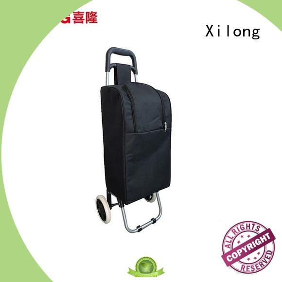 cool custom cooler bag bag with seat for girls