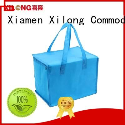 Latest tote cooler bag manufacturers