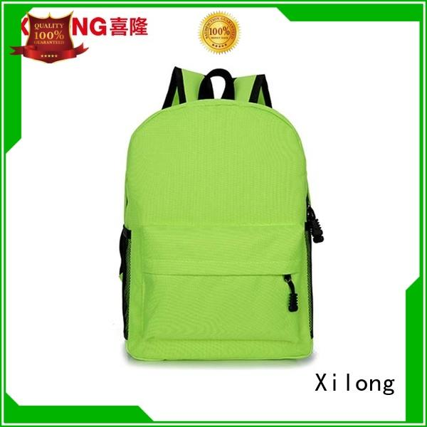 backpacks cheap backpacks for school favorable price Xilong