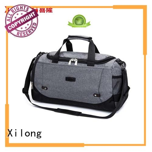 foldable personalized duffle bags for women for wholesale for travel