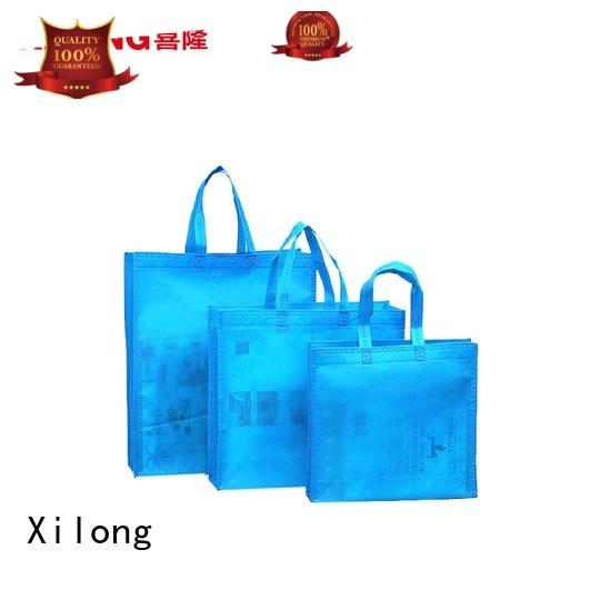eco friendly shopping bags for wholesale, factory price