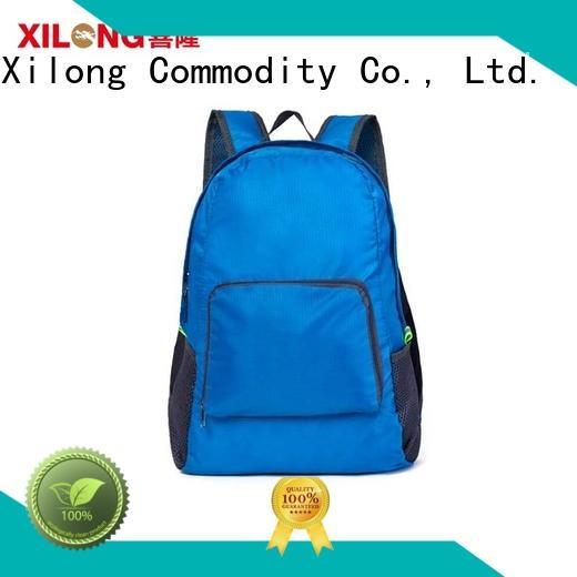 best backpack manufacturer sports best quality for boys