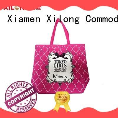 New ladies shopping bag Supply