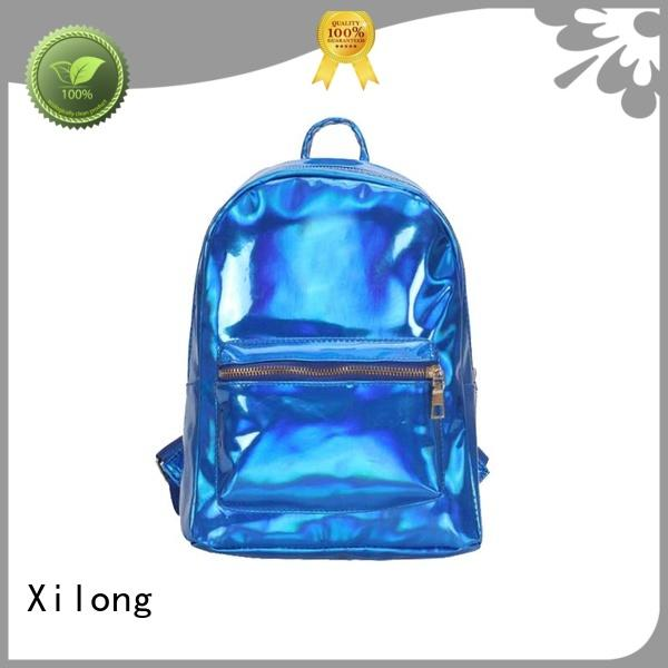 Xilong kids backpacks for school Supply