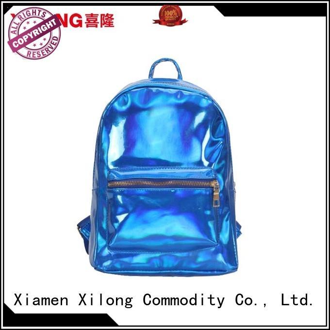 backpacks cute backpacks for high school school for kids Xilong
