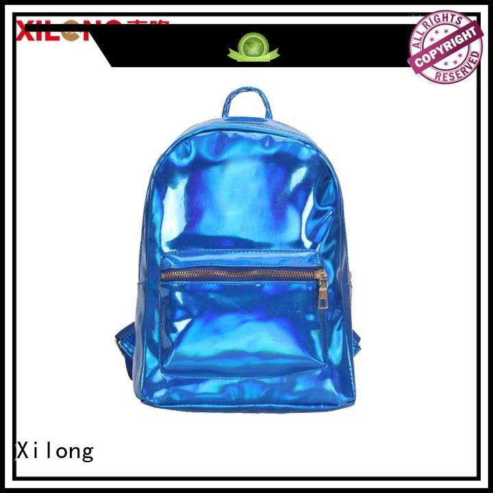personalized good backpacks for school design for wholesale