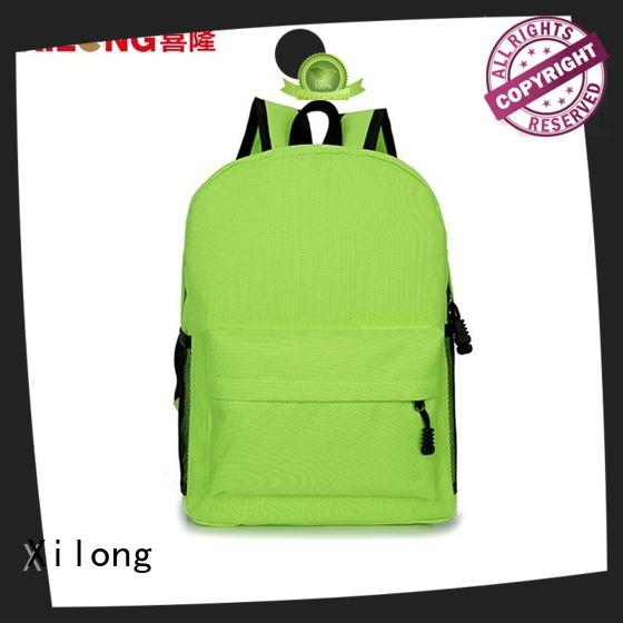 at discount childrens personalized backpacks custom for high school