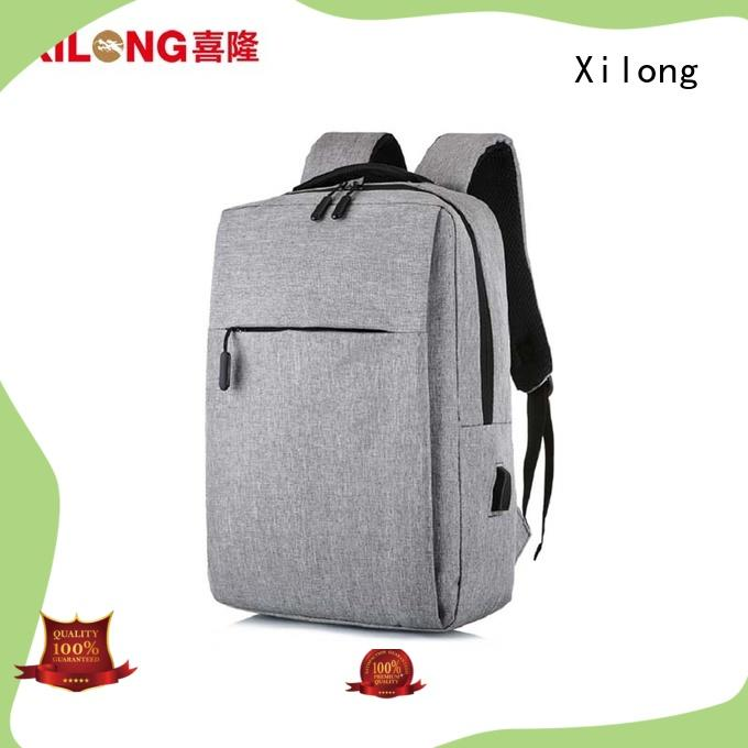 travel top laptop backpacks customized bags for travel