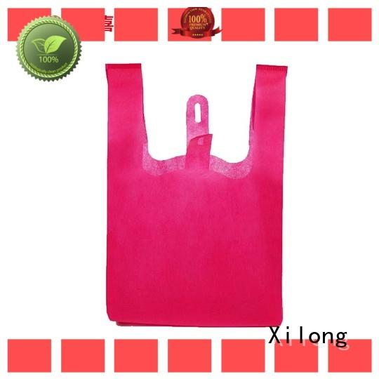 Factory Price For Tending shopping bags, free sample