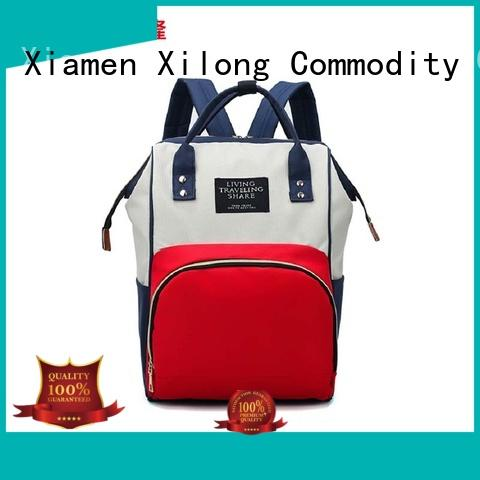 baby boy backpack diaper bag bag for school