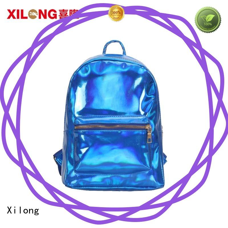 teens childrens personalized backpacks for wholesale Xilong
