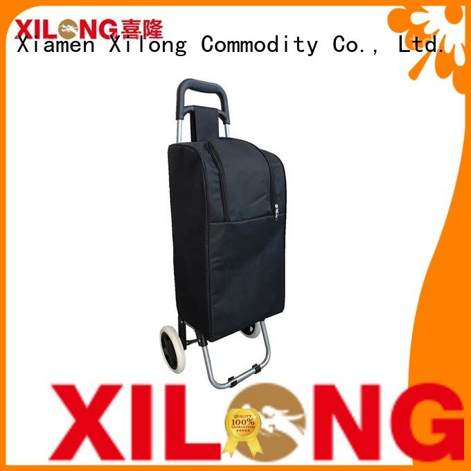 Wholesale cooler trolley bag company