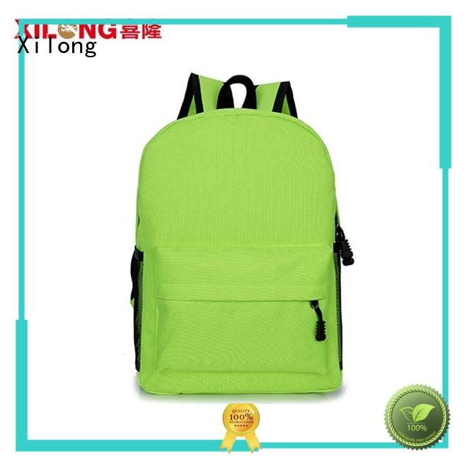 personalized kids school backpacks personalized bag