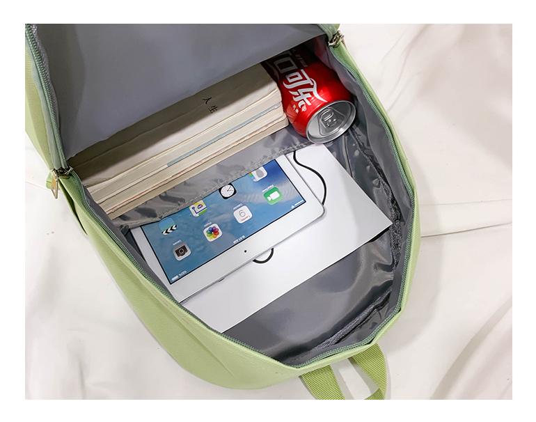 Xilong good backpacks for school Supply-6