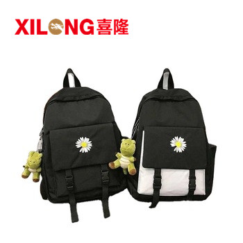Custom kids school backpacks personalized-1