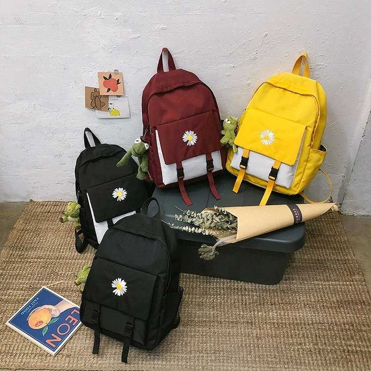 Top good backpacks for school Supply-6