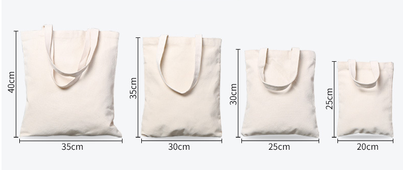 New custom shopping bags with logo manufacturers-4