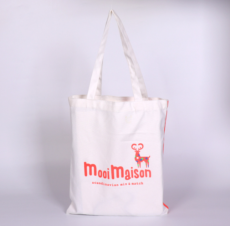 High-quality customized shopping bags for business Supply-4