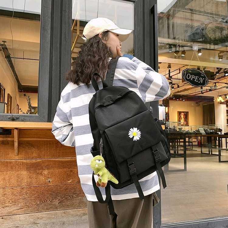 Latest customised school bags Supply-3