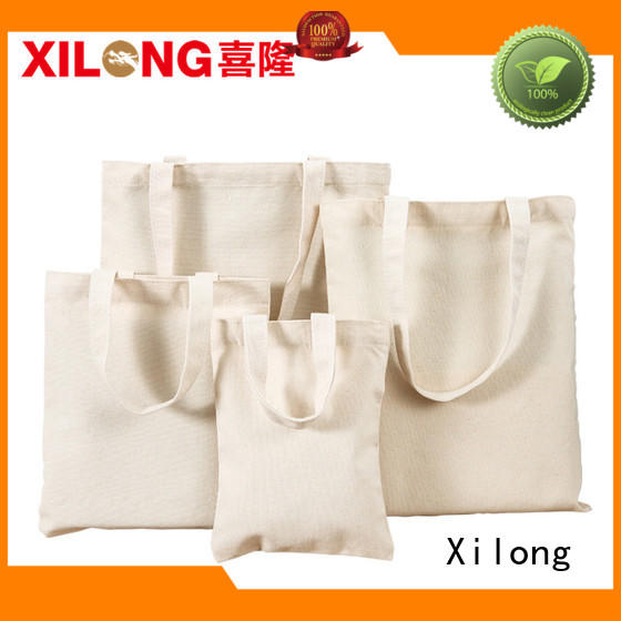 Wholesale eco shopping bags Suppliers