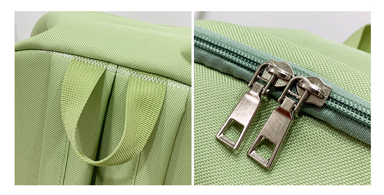 Xilong good backpacks for school Supply-2