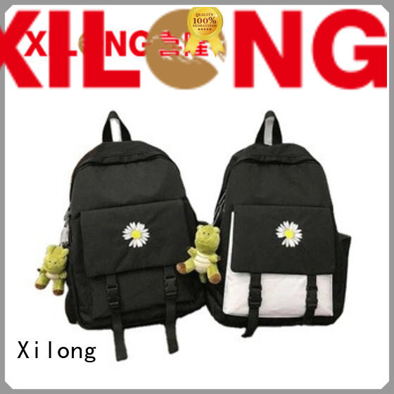Custom kids school backpacks personalized