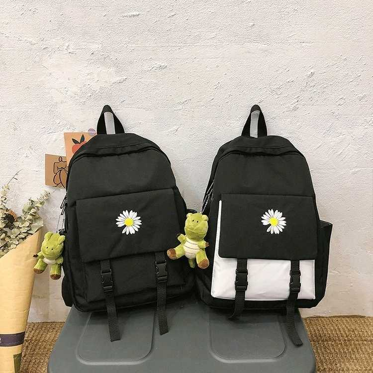 Latest customised school bags Supply-2