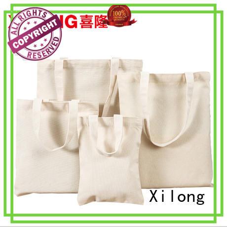 Custom bulk shopping bags for business